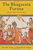 img - for The Bhagavata Purana: Selected Readings book / textbook / text book