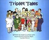 Triplet Tales [Paperback]