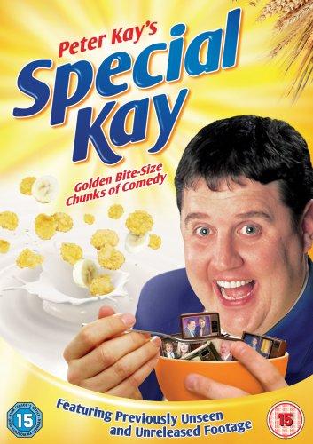 peter-kays-special-kay-dvd