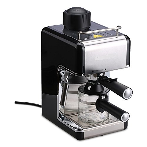 4-cup-800w-35bar-mini-steam-espresso-office-coffee-maker-stainless-steel-coffee-machine-for-home-use