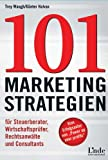 img - for 101 Marketing Strategien book / textbook / text book