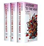 Image of Journey to the West (3 Volumes) (Vol 3)