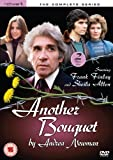 Another Bouquet: The Complete Series [DVD]