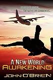 A New World: Awakening (Volume 5)