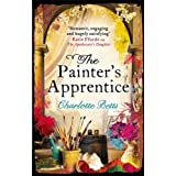 The Painter's Apprenticeby Charlotte Betts