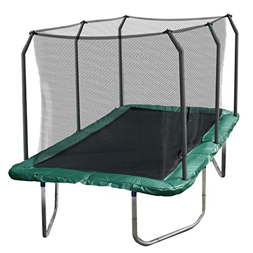 14-Rectangle-Trampoline-and-Enclosure-Combo
