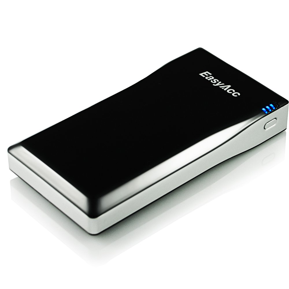 Нет товара на фото EasyAcc External Battery