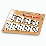 Harmony Glockenspiel soprano chromatique