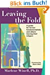 Leaving the Fold