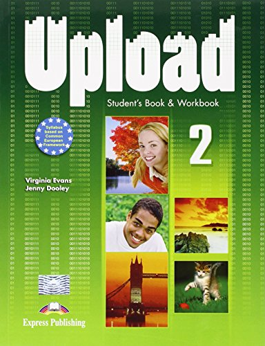 Upload: Student's Book (international) No. 2