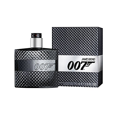 James Bond 007 52281 Acqua di Colonia