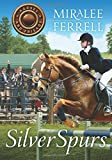 Search : Silver Spurs (Horses and Friends)