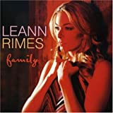 Probably Wouldnt Be This Wa - LeAnn Rimes
