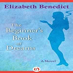 The Beginner's Book of Dreams Audiobook