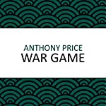 War Game | Anthony Price
