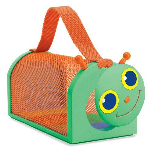 melissa-doug-happy-giddy-bug-house