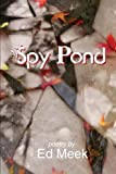 img - for Spy Pond book / textbook / text book