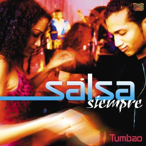 SALSA SIEMPRE : TUMBAO