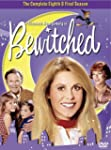 Bewitched: The Complete Eighth Season