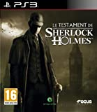 Sherlock-Holmes-:-Le-testament