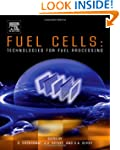 Fuel Reforming for Fuel Cell Applicat...