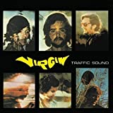 Virgin by Traffic Sound (2011)