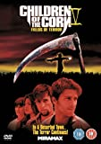 Children of the Corn V: Fields of Terror [DVD]
