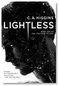 Lightless (The Lightless Trilogy)