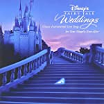 Disney's Fairy Tale Weddings (Instrum...