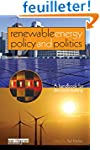 Renewable Energy Policy and Politics:...