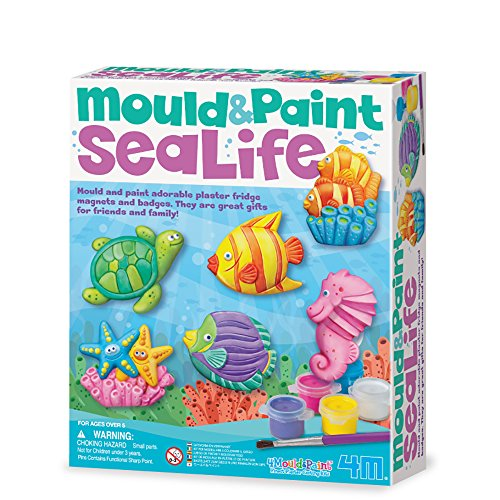 4m-5603511-loisir-creatif-kit-de-moulage-vie-de-marin