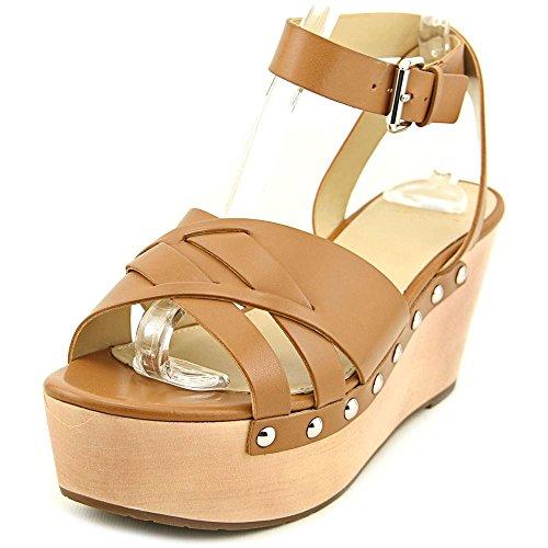 marc-fisher-camilla-women-us-10-tan-wedge-heel