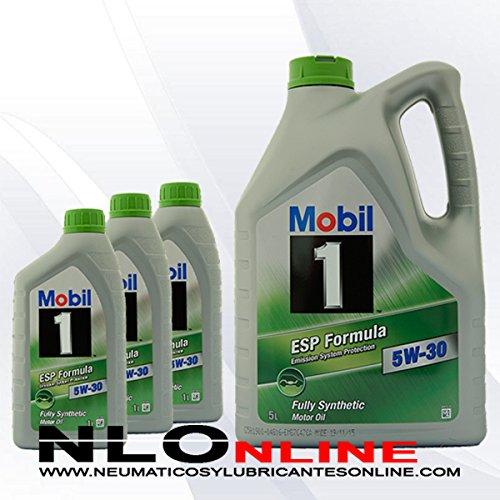 mobil-esp-formula-5w-1-30-litres-8-lts-3-x-1-5-lt
