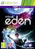 Child of Eden - Kinect Compatible (Xbox 360)