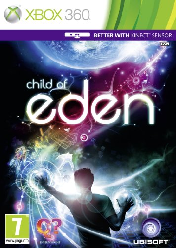 child-of-eden-kinect-compatible-xbox-360