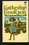 The Lord and Mary Ann (0552088226) by Catherine Cookson