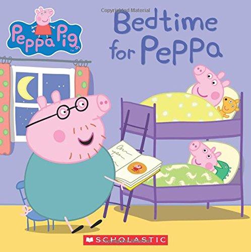 Bedtime-for-Peppa-Peppa-Pig