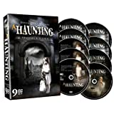 A Haunting: Seasons 1-4 [DVD] [Region 1] [NTSC]by Anthony Call