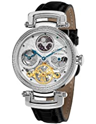 Stuhrling Original 353A 33152 Magistrate Automatic