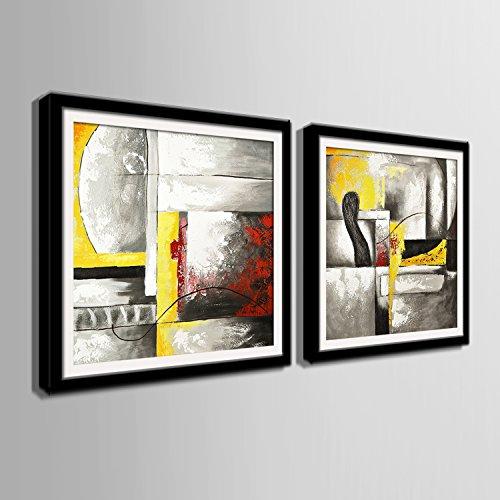cincin-moda-solida-madera-marco-lona-impermeable-pintura-al-oleo-pintura-decorativa-moderna-pintura-