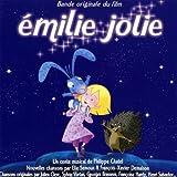 Emilie Jolie (Bof)