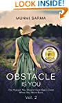 THE OBSTACLE IS YOU: The Manual You S...