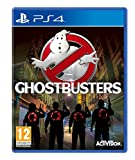 Cheapest Ghostbusters 2016 (PS4) on PlayStation 4