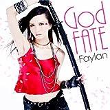 飛蘭「God FATE」