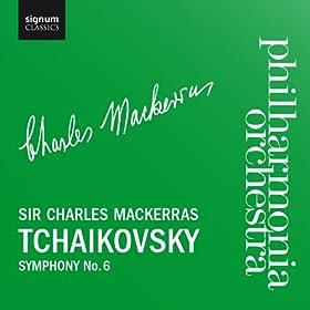 Overture to A Midsummer Night's Dream, Op.21