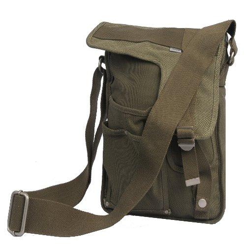 ducti-messenger-bag-olive