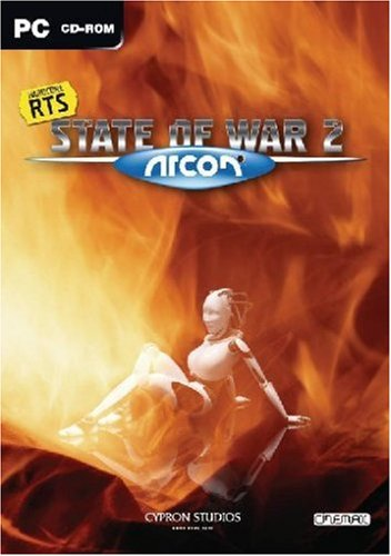 state-of-war-2-arcon