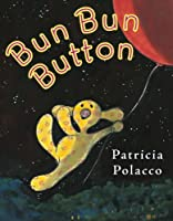 Bun Bun Button