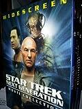 Star Trek Next Generation Collection [DVD] [1994] [Region 1] [US Import] [NTSC]
