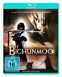 echange, troc Bichunmoo - SE [Blu-ray] [Import allemand]